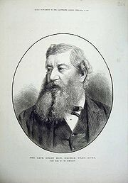 George Ward Hunt.JPG