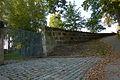 Georgensgmünd Jüdischer Friedhof 50450.JPG