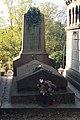 Georges Bizet.jpg.jpg