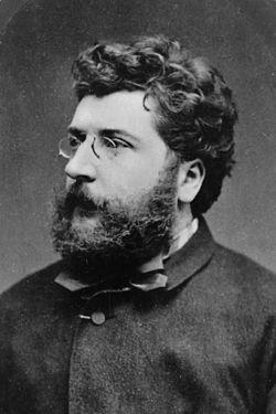 https://upload.wikimedia.org/wikipedia/commons/thumb/f/fb/Georges_Bizet.jpg/250px-Georges_Bizet.jpg
