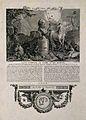 Georges Louis Leclerc, Comte de Buffon. Line engraving by N. Wellcome V0000893.jpg