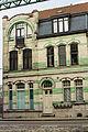 Georges Martensstraat 14, dubbelhuis.jpg
