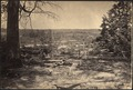 Georgia, Peach Tree Creek Battlefield - NARA - 533407.tif