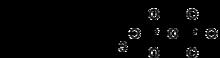 Geranylgeranyl pyrophosphate.png