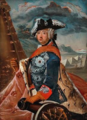 German School(18) - Frederik II the Great of Prussia.png