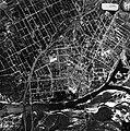 German aerial photography of Gomel, 1941 2.jpg