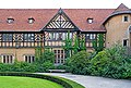 Germany-00418 - Cecilienh (30248807461).jpg