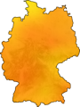 Germany Temp 20060513.png