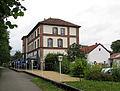 Gersheim Bahnhof Juli 2012.JPG