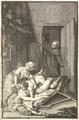 Gervaise de Latouche - Histoire de Dom Bougre, Portier des Chartreux,1922 - 0119.png