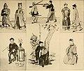 Geschichte des Kostüms (1905) (14761421976).jpg