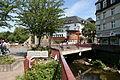 Gevelsberg - Mittelstraße - Ennepebrücke 01.jpg