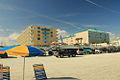 Gfp-florida-daytona-beach-beachside.jpg