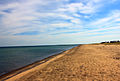 Gfp-michigan-grand-marais-superior-coastline-and-sky.jpg