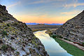 Gfp-texas-big-bend-national-park-out-of-santa-elena.jpg