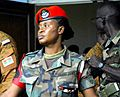 Ghana Armed Forces – Military Sergeant Soldier.jpg