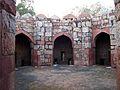 Ghiyasuddin Tomb 016.jpg