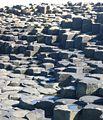 Giant's Causeway 2006 25.jpg