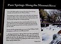 Giant Springs Sign11.JPG