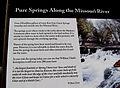 Giant Springs Sign11.JPG