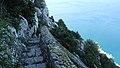 Gibraltar - Mediterranean Steps (02JAN18) (14).jpg