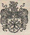 Gieralt-Paprocki-1578.jpg