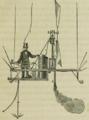 Giffard - Machine à vapeur de l'aérostat.png