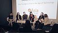 Gina Wong See yuen Asia Society Conference.jpg