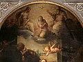 Giovanni battista naldini, miracolo della ruota di santa caterina d'alessandria, 1550-84 ca. 04.jpg