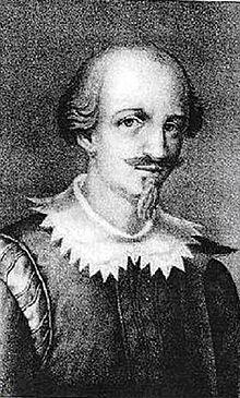 Giovanni da Vigo.JPG