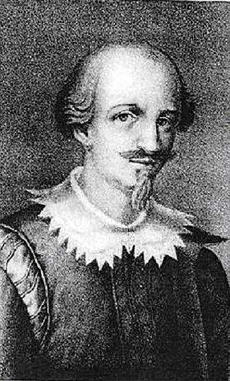 Giovanni da Vigo - Image: Giovanni da Vigo