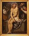 Giovanni da monte (attr.), cristo deriso, 1565-70 ca.JPG