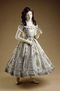 Girl's Dress LACMA M.67.35.2.jpg