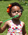 Girl blowing soap bubbles.jpg