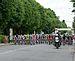 Giro d Italia arrivo a Brescia 2013 3.JPG