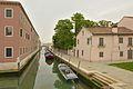 Giudecca Rio di Sant Eufemia Venezia.jpg
