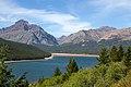 Glacier National Park 3 (8047658837).jpg