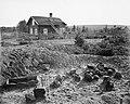 Glamilders, Åland Ahvenanmaa, Finland (5209077102) (2).jpg