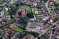 Glandorf, Ortsansicht -- 2014 -- 8540.jpg