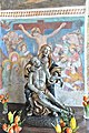 Glanegg Sankt Gandolf Pfarrkirche hl Gandolf Antependium Pietá Fresken 15042013 532.jpg