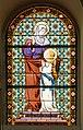 Glasfenster b in der Kirche 10840 in A-2460 Bruck an der Leitha.jpg