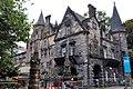Glasgow, Stadtrundfahrt (38560540056).jpg
