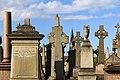 Glasgow Necropolis, May, 2017-3.jpg
