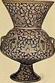 Glass (1907) (14804181873).jpg