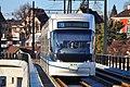 Glatttalbahn - Glattzentrum 2012-02-29 17-05-27.jpg