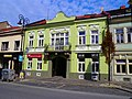 Glavna ulica - Hlavna - panoramio (2).jpg