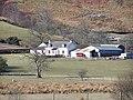 Glen Fruin, Duirland Farm - geograph.org.uk - 131165.jpg
