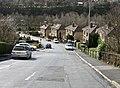 Glenfield Crescent, Galashiels - geograph.org.uk - 720100.jpg