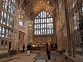 Gloucester Cathedral 20190210 142509 (46707842795).jpg