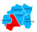 Gmina Sienno.png